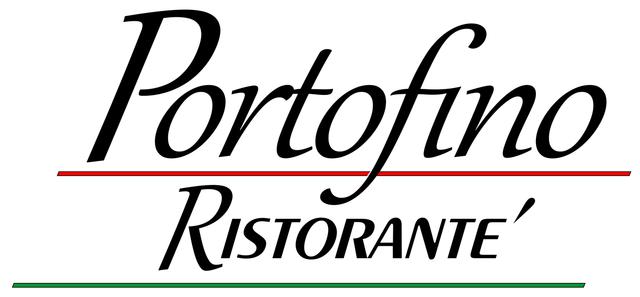 Portofino's Family Restaurant
